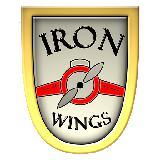 Iron Wings