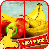 找茬游戏水果2