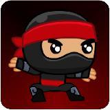 Shimatta Ninja