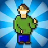 Eugen's Adventure - Free Jump and Run Game!