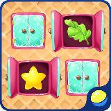MemoTower - 儿童教育游戏