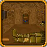 Escape Games-Egyptian Rooms