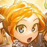 得猛猎人 - Action RPG