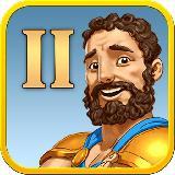 12Labours of Hercules II