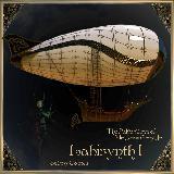 Steampunk Labyrinth FREE