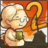もっと心にしみる育成ゲーム「昭和駄菓子屋物语2」
