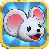 Mouse Escape