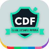 CDF - Clube Desafio Futura
