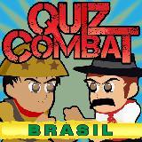 Quiz Combat Brasil