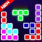 Block Magic Puzzle