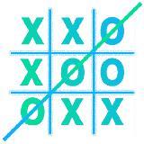 اكس او | XO