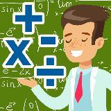 速度数学练习
