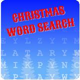 Christmas Word Search Puzzles 2018