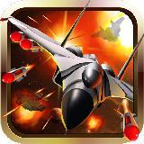 宇宙战机 - Air Fighter 2014