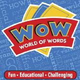 WORLD OF WORD