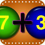 Sum - Math Free Puzzle Game