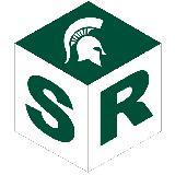 Spartan SR