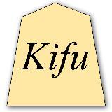 Shogi Kifu Pro