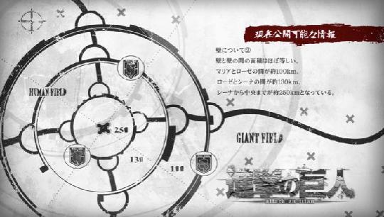 《进击的巨人》第3季霸权归来,花5分钟补完前两季吧 图片2