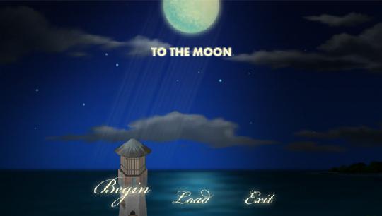 全球首个私人环月计划,却意外点燃了这款RPG游戏神作 图片4