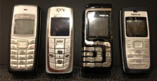 """少女爱上""""萌游戏"""",手机磨坏2468键 """"消费降级""""的底层游戏市场 图片6"""