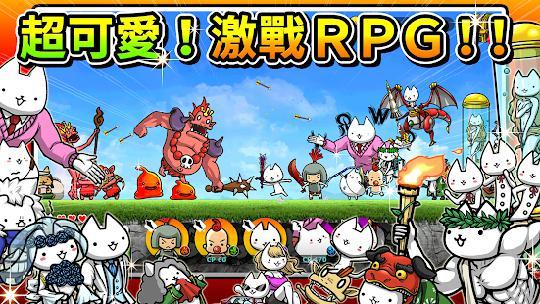 独具风味的5款日系独立游戏 图片2