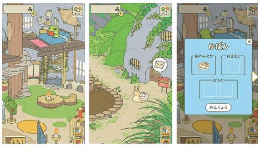 独具风味的5款日系独立游戏 图片1