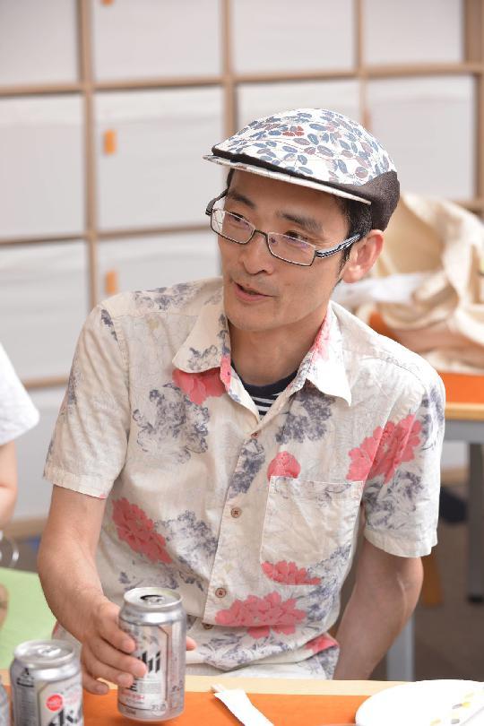 英雄相见、分外相惜,东方Project × Undertale主创对谈(上) 图片14