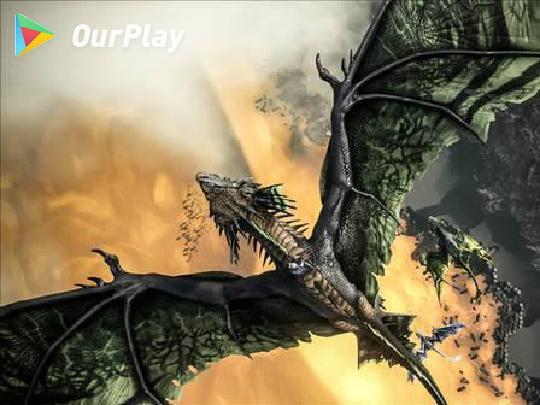 方舟:生存进化无法连接服务器是什么原因