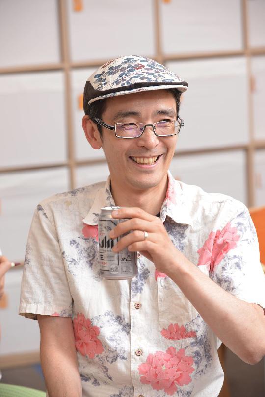 """自由的""""游戏""""与""""人生"""",东方Project × UNDERTALE主创对谈(下) 图片22"""