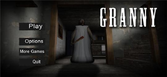 万圣节,四款最经典的恐怖游戏推荐给你 图片1