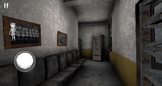万圣节,四款最经典的恐怖游戏推荐给你 图片3