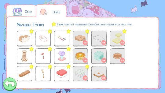 2018日本独立游戏TOP10,《旅行青蛙》竟然没上榜! 图片2