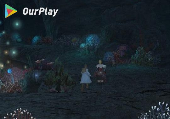 最终幻想14主线剧情和游戏内容