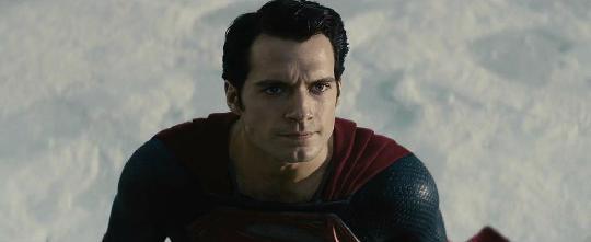不止是电影,DC和漫威在游戏界的较量谁更胜一筹? 图片4