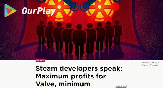 Steam竞争者出现,G胖再也不能躺着数钱了 图片8
