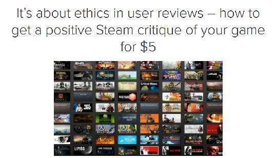 Steam竞争者出现,G胖再也不能躺着数钱了 图片10