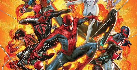 《蜘蛛侠》新片好评爆表,但游戏商Gameloft的一句话,让粉丝们伤心了 图片1