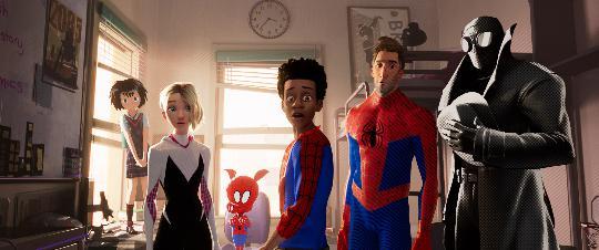 《蜘蛛侠》新片好评爆表,但游戏商Gameloft的一句话,让粉丝们伤心了 图片4