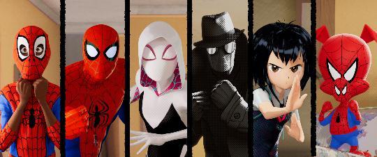 《蜘蛛侠》新片好评爆表,但游戏商Gameloft的一句话,让粉丝们伤心了 图片5