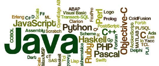 如何自学编程,有哪些实用辅助学习软件? 图片3