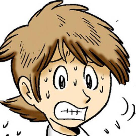 """【漫画游戏史】敢与""""龙头""""争高下,""""最终幻想""""系列的来历 ——《都是年少轻狂 ~游戏创作者的青春~》 图片2"""