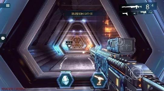 在《使命召唤Online》后,新《使命召唤》手游能否经得起考验? 图片3