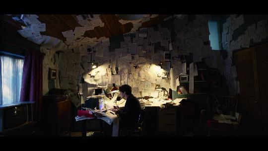 从《我的世界》到《星露谷物语》,像素游戏为什么还能火? 图片2