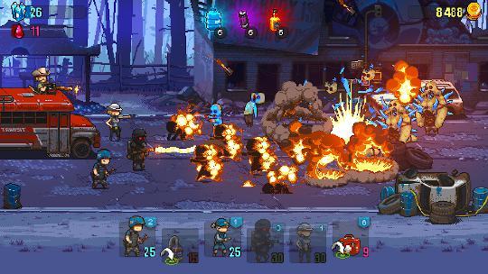 从《我的世界》到《星露谷物语》,像素游戏为什么还能火? 图片12