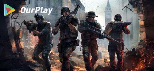 现代战争五灵敏度