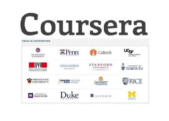 收藏了!美国顶尖大学2019年免费在线课程学习 图片3