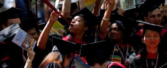 收藏了!美国顶尖大学2019年免费在线课程学习 图片1