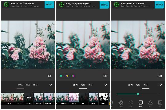 比VUE更强大、更易上手的视频剪辑App,小白也能轻松出大片 图片7
