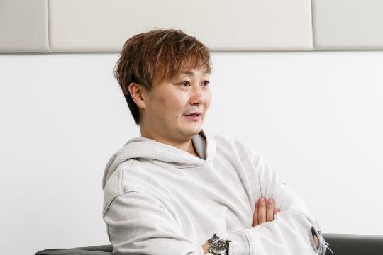 """【弹丸论破x极限脱出】创业目标是世界通用的游戏""""怪典"""" 图片4"""